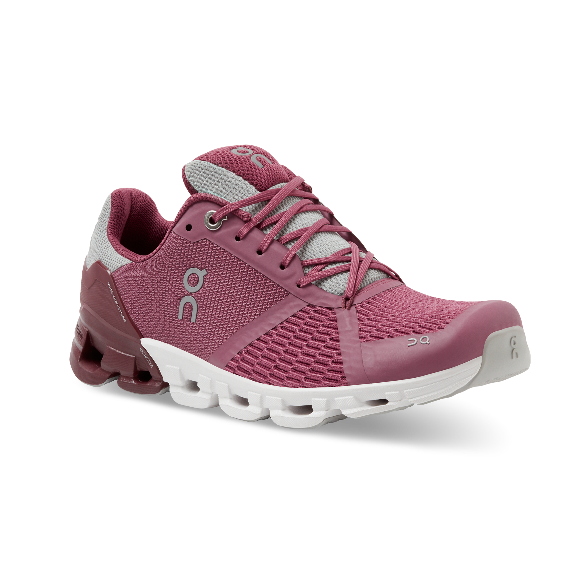 Cloudflyer: Supportive Running Shoe