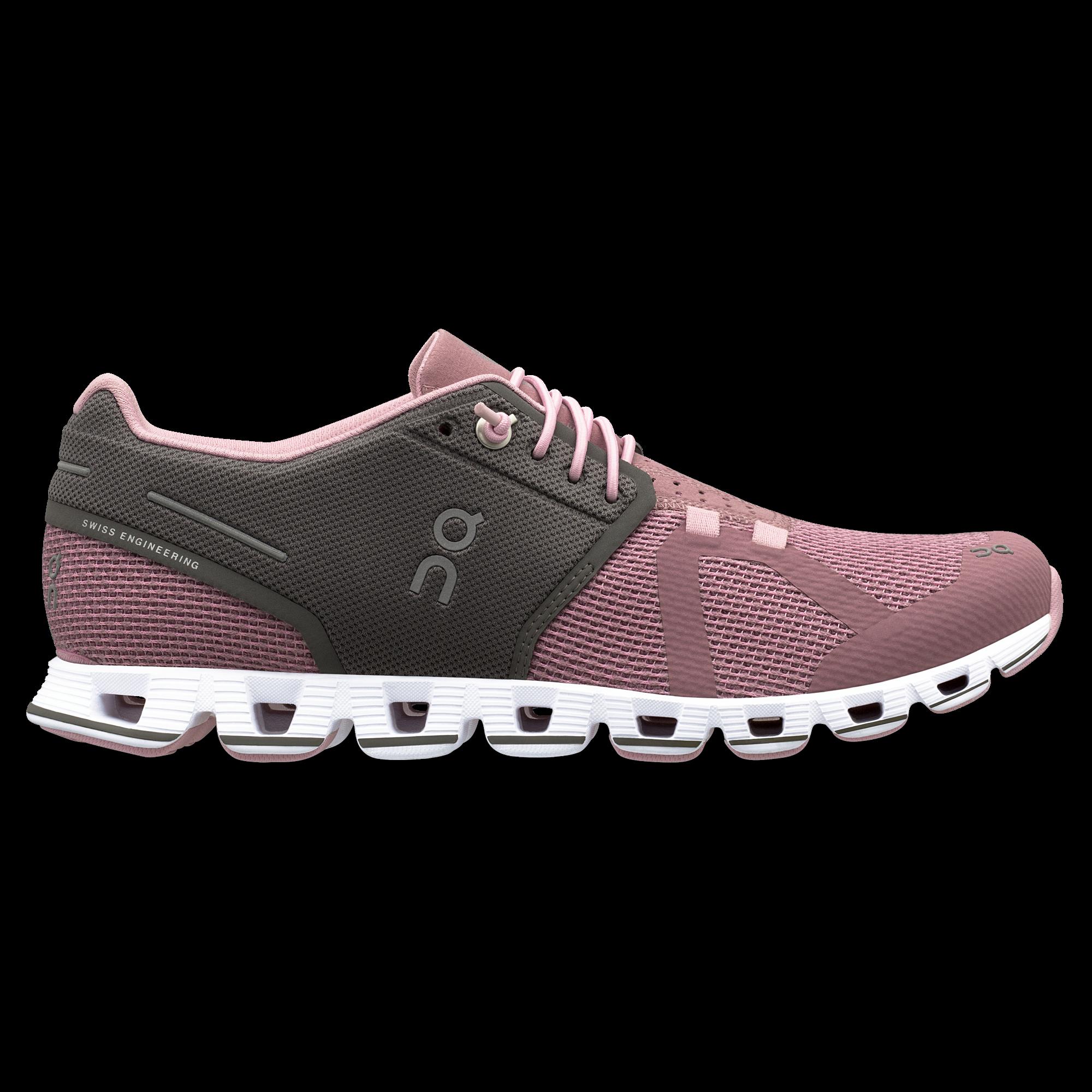 Cloud - Lightweight Running Shoe | On