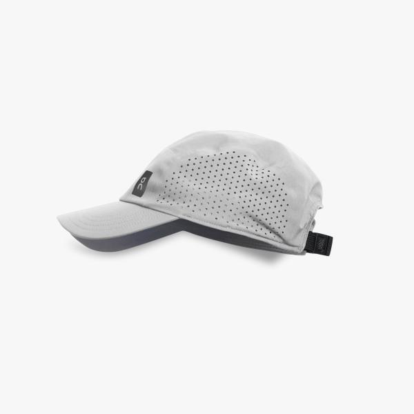 Running Hats - On Men's Running Hat