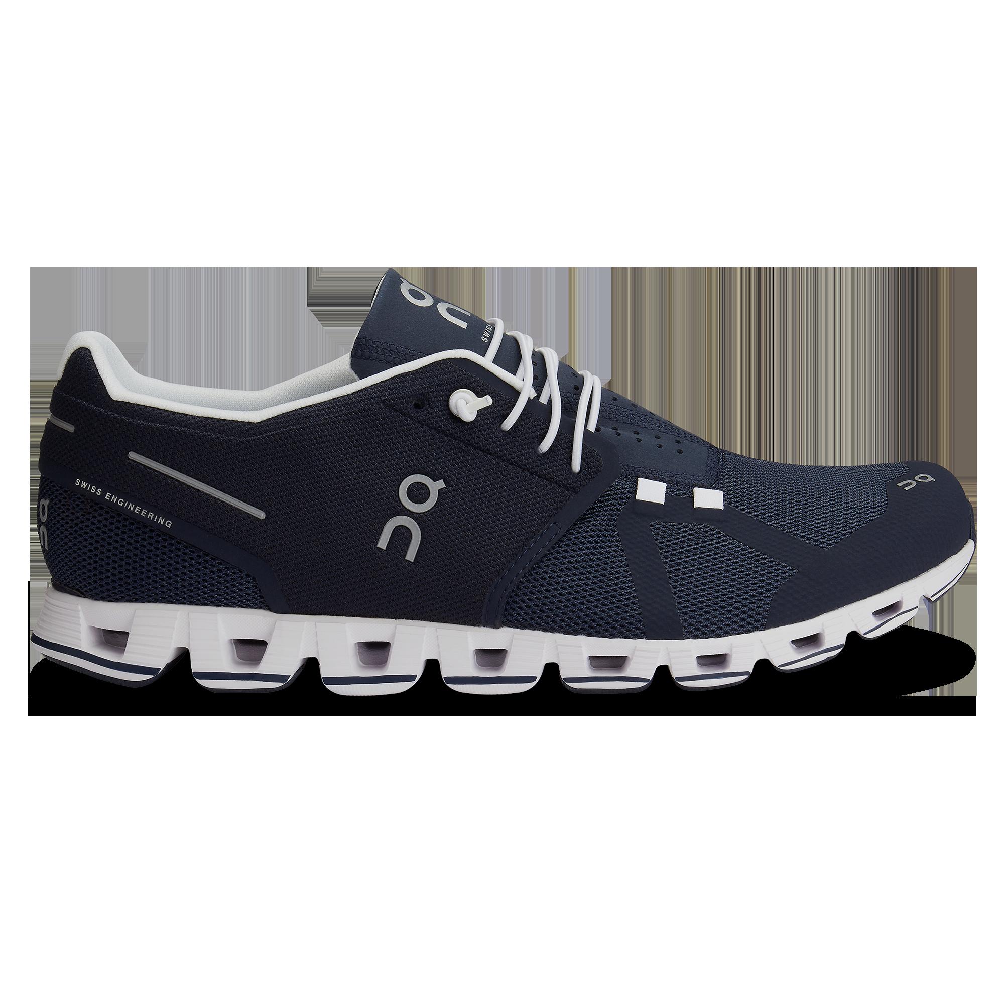 Cloud , Lightweight Running Shoe
