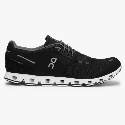 ever popular top brands best value Mens Running Shoes & Running Clothing for Men | On