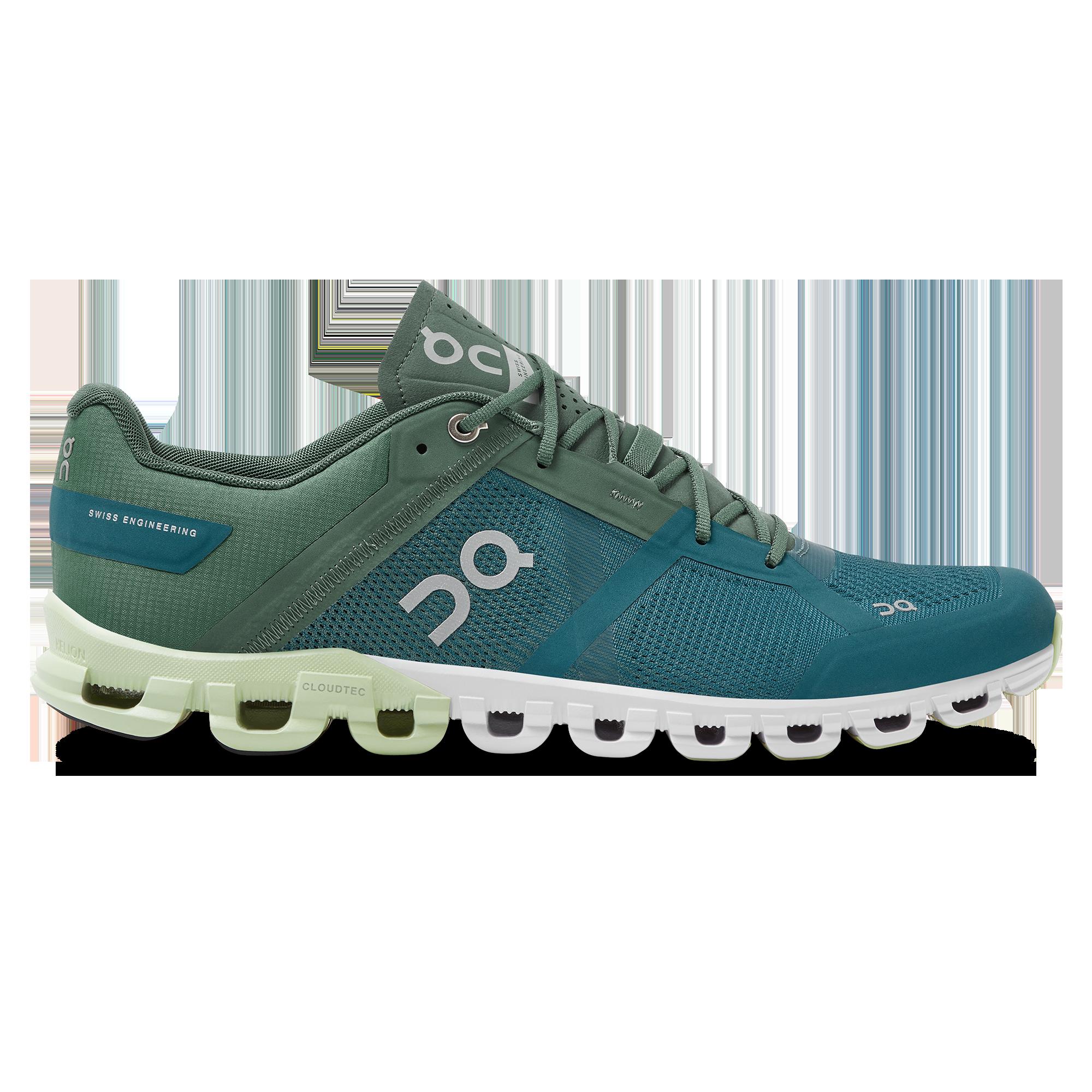 Lightweight Performance Running Shoe