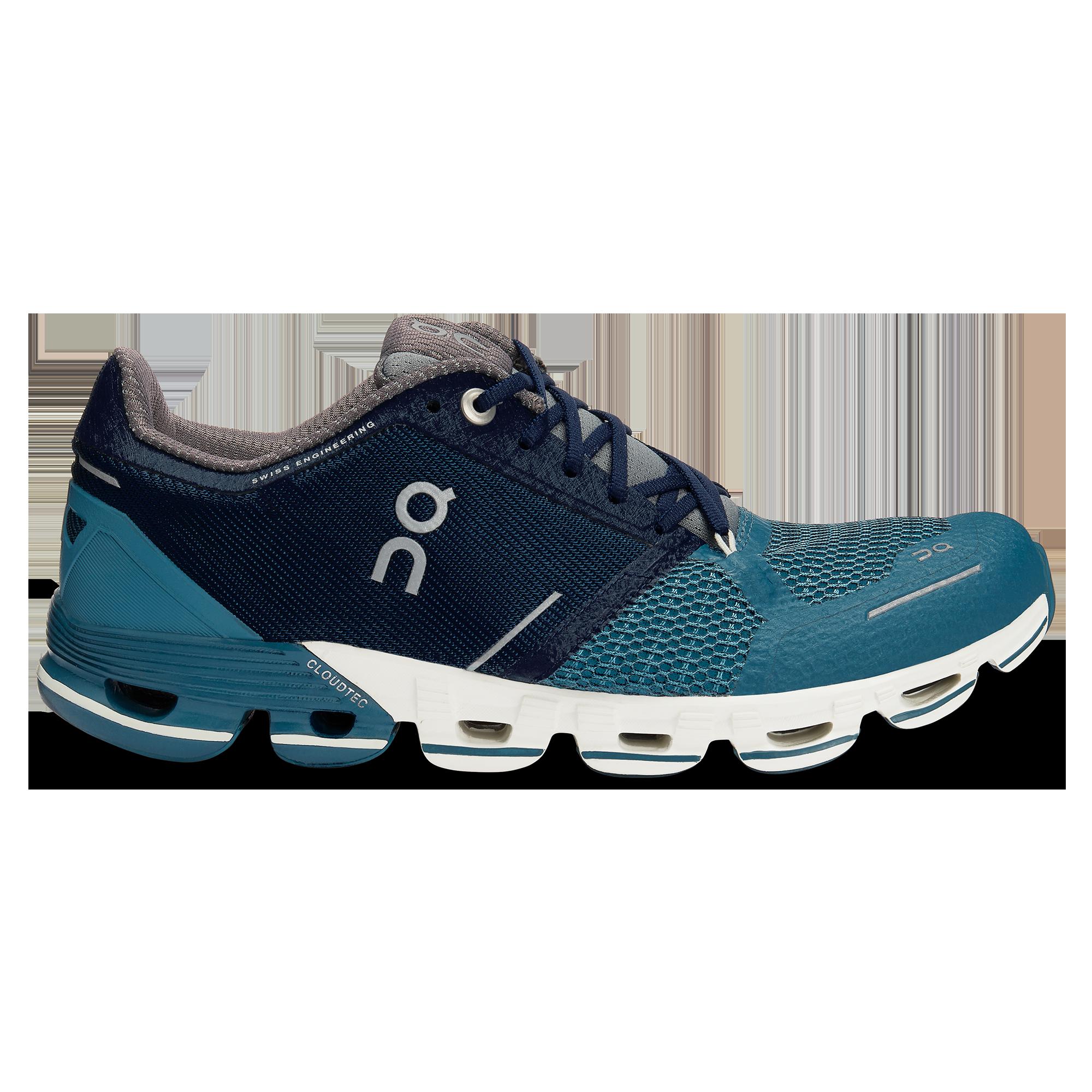 Cloudflyer Lightweight Stability Running Shoe | On