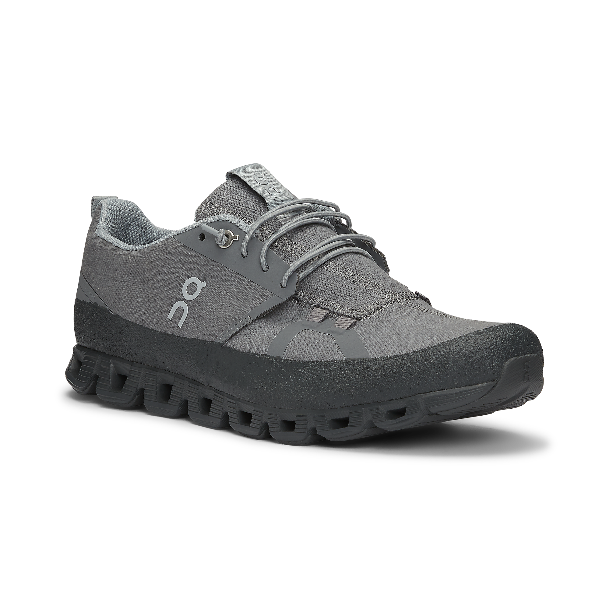 On Running Cloud Dip Mens Shoes