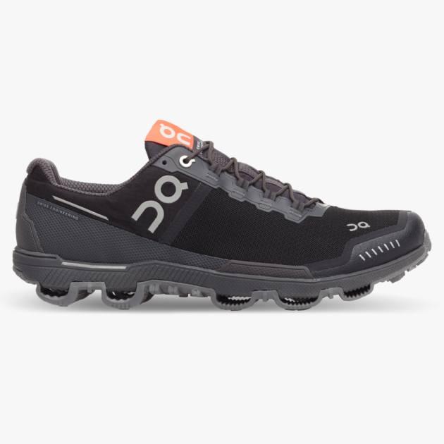 Wasserfest Schuhe   adidas Deutschland