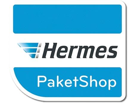 logo_hermes_paketshop