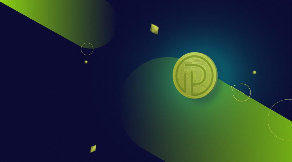 kanada kereskedelmi bitcoin