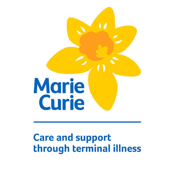 Marie Curie - Special Recognition