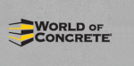World of Concrete 2019, Las Vegas