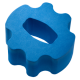 72230 adapter-blau2-rotogen