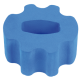 72229 - adapter - blau - rotogen