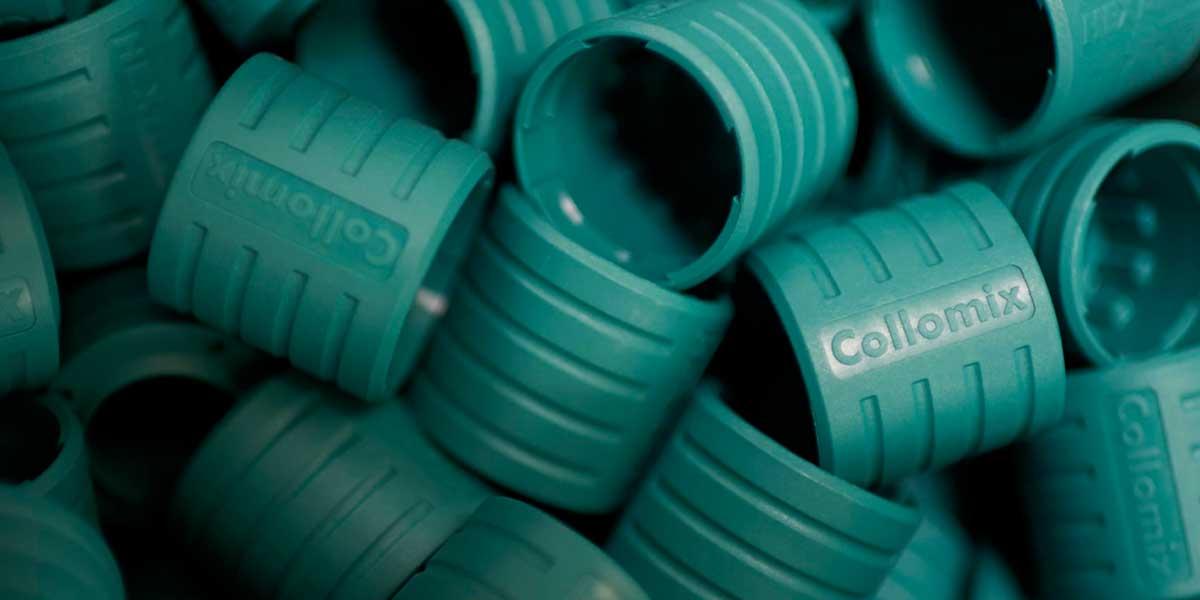 collomix-marke-1
