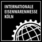 International Hardware Faire Cologne