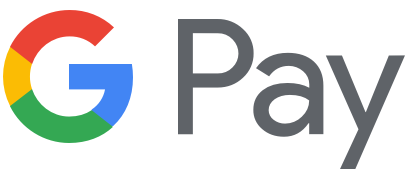 google-pay-gateway