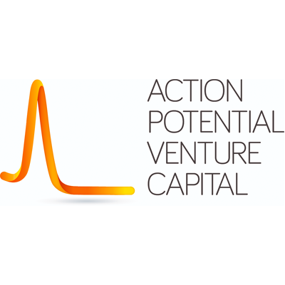 Action Potential Venture Capital