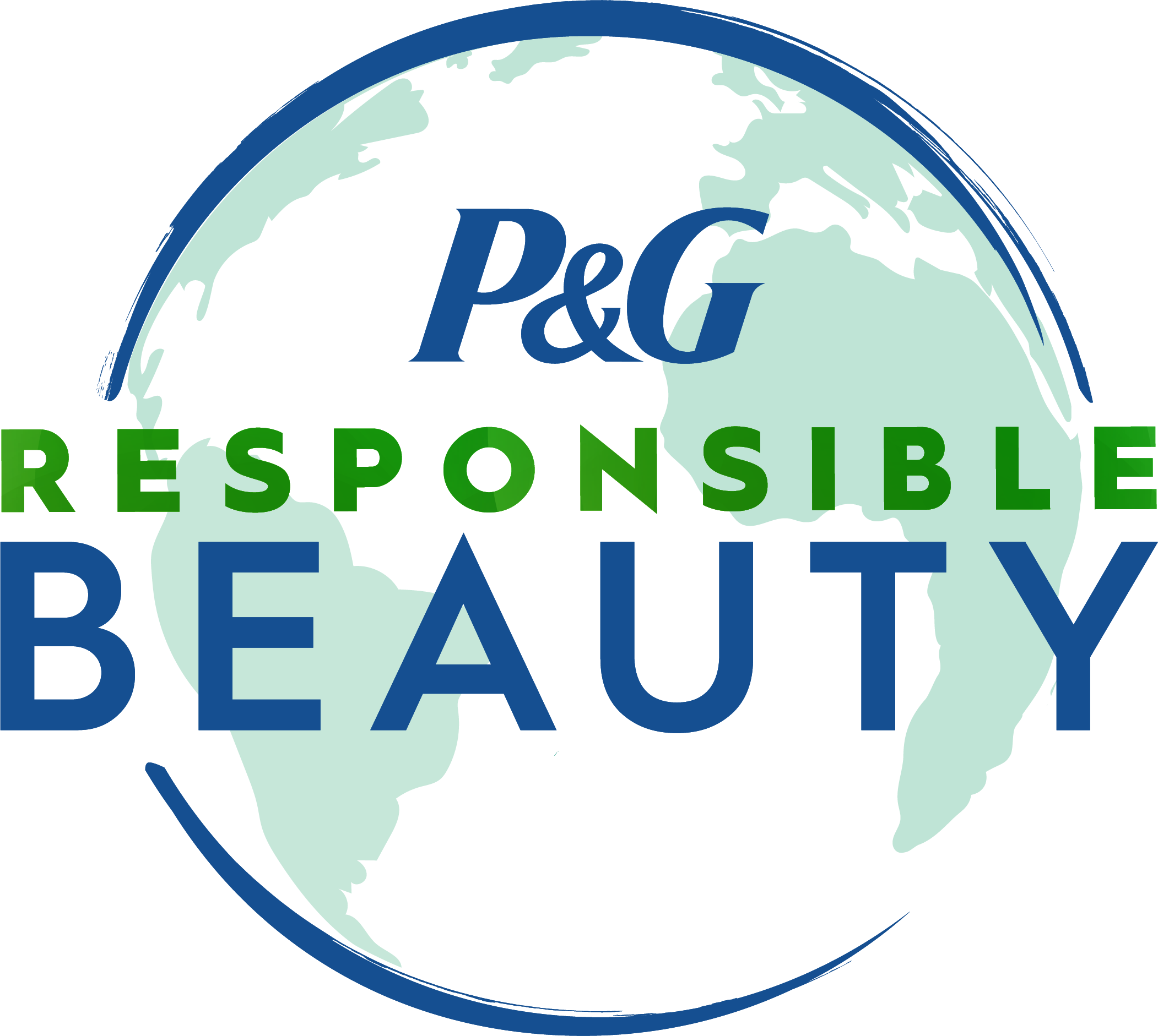 Responsible Beauty Logo