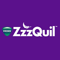 ZzzQuil logo