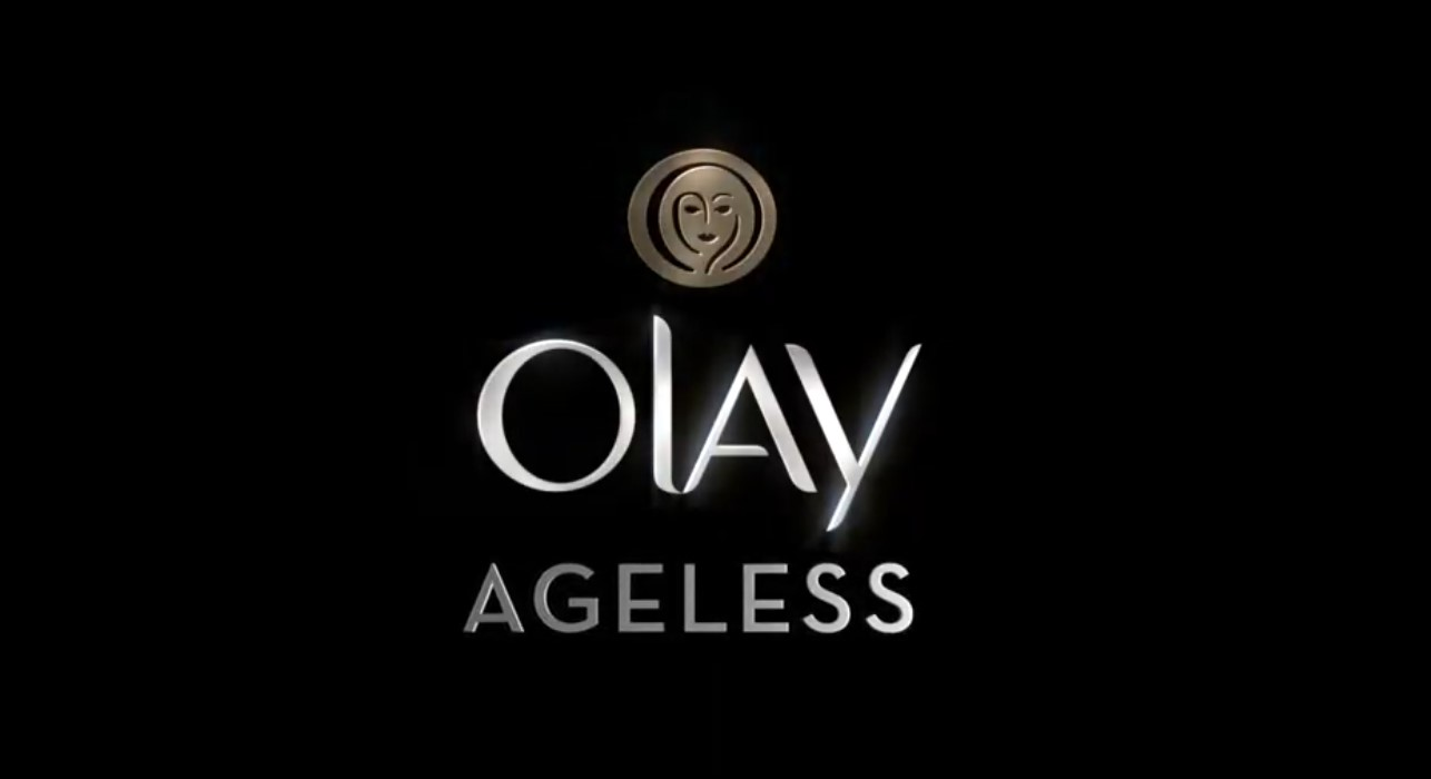 Olay Ageless