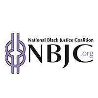 NATIONAL BLACK COALITION