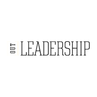 OUT LEADERSHIP