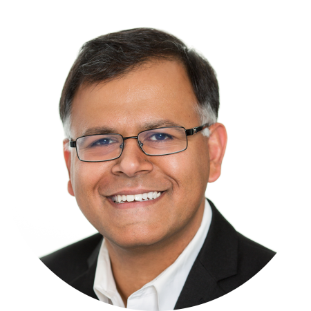 Raman Sundar - President –Home Care and P&G Professional