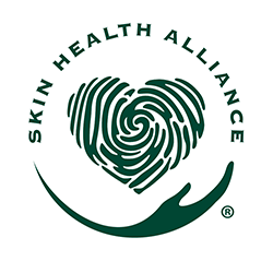 Skin Health Alliance - logo
