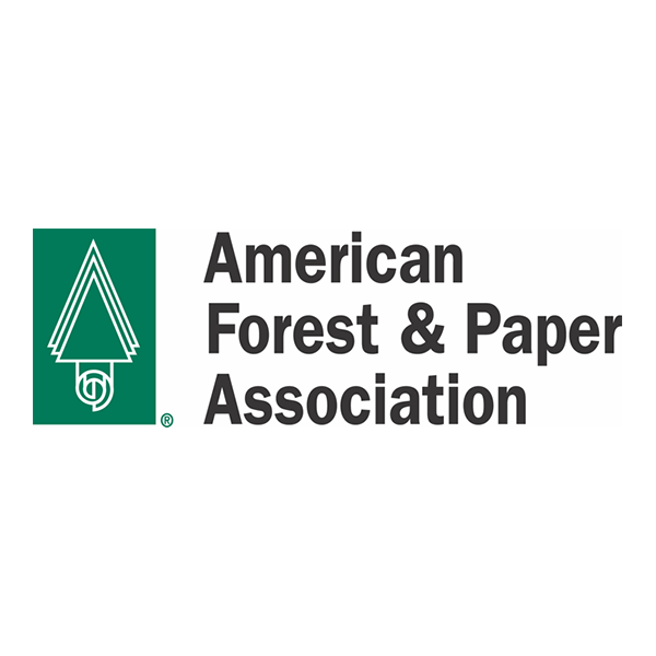 The American Forest & Paper Association