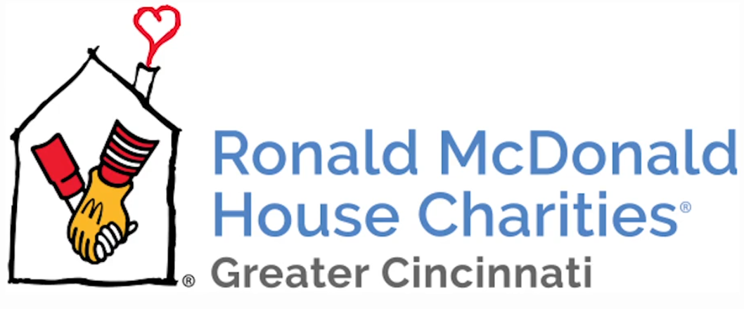 Ronald McDonald House Charities image