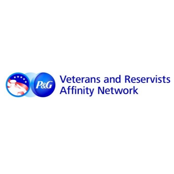 Veterans and Reservists Affinity Network