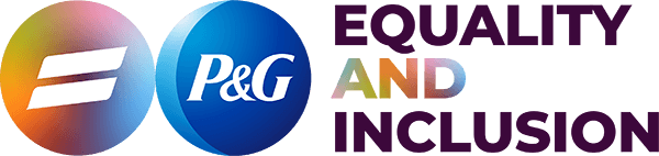 Equality & Inclusion logo
