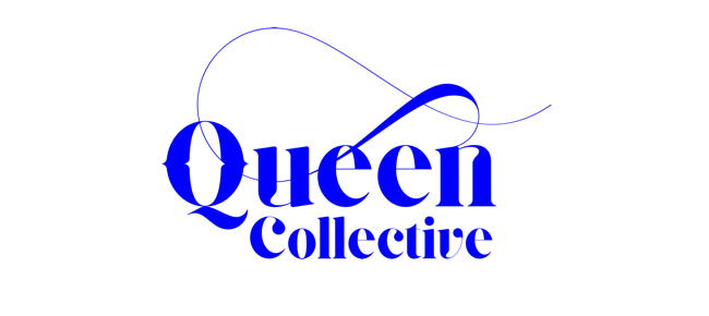 Queen Collective