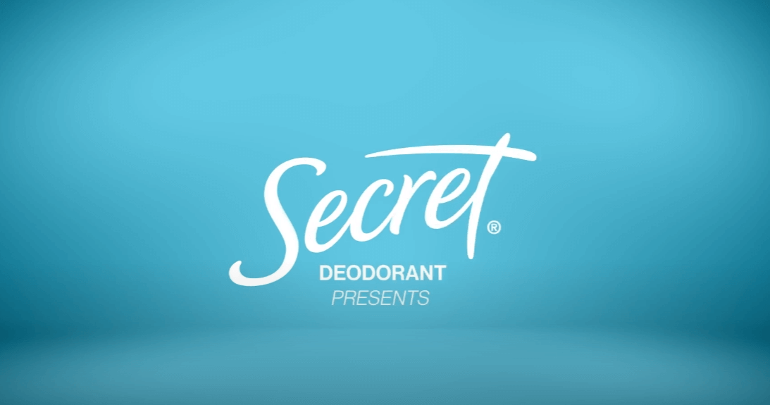 As part of Secret Deodorant's $1 million pledge to help foster gender equality, Secret Deodorant is helping to pay for childcare and workforce development programs for more than 100,000 women and their families across the YWCA network.