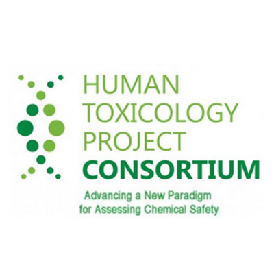 Human Toxicology Project Consortium