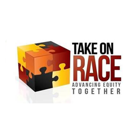 Take on race