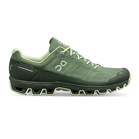 Cloudventure reseda jungle m intro stat shoes png 270x270
