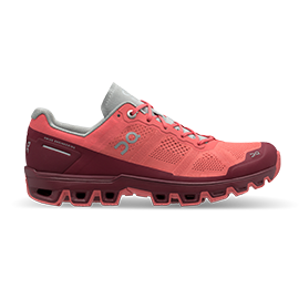 Cloudventure coral mulberry w intro stat shoes png 270x270