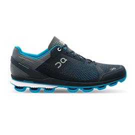Cloudsurfer midnight malibu m intro stat shoes png 270x270