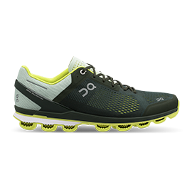 Cloudsurfer jungle lime m intro stat shoes png 270x270
