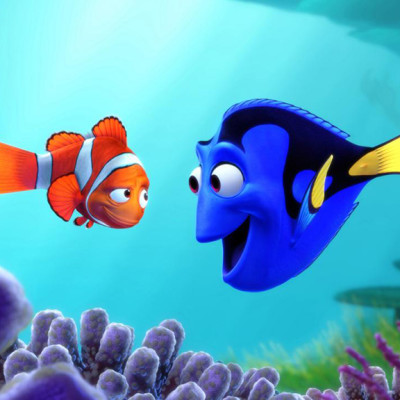 """finding nemo a response to trailer Hollywood, june 15, 2016 (lifesitenews) – after the trailer for finding dory, the much-hyped sequel to finding nemo, led to speculation that disney-pixar was introducing its first openly homosexual characters, the lead voice actress on the film says it will feature a """"transgender"""" character instead."""