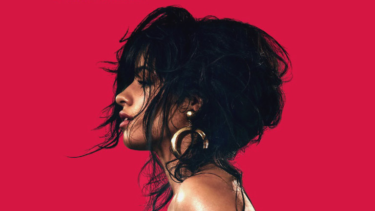 Camila Cabello's Steamy 'Havana' Video is This Week's Guilty Pleasure: