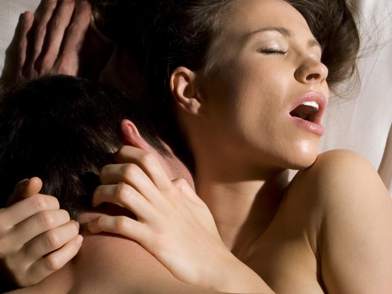Порно роды и беременные в роддоме