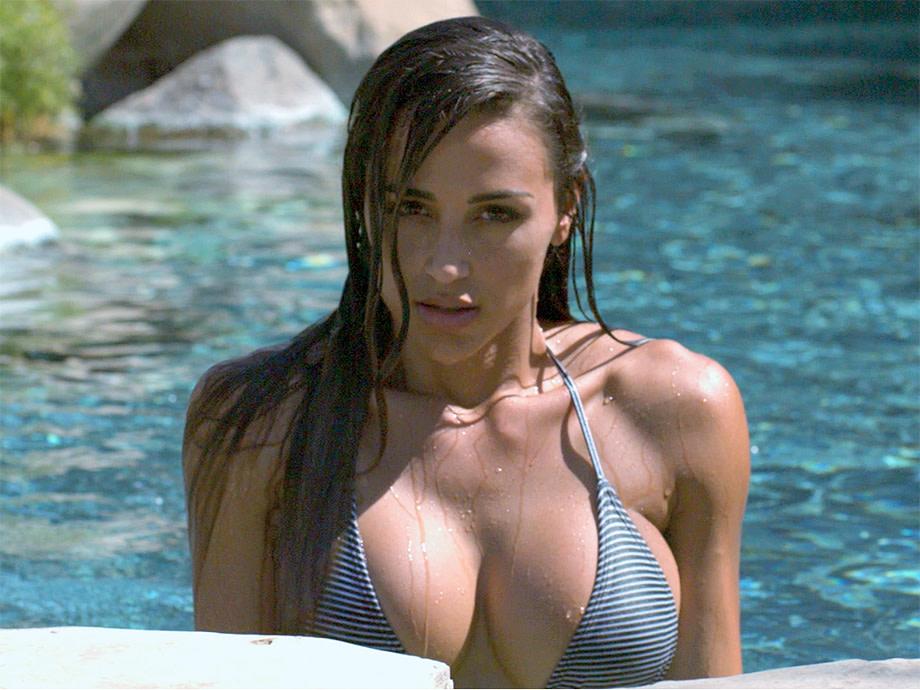 Playboy Video