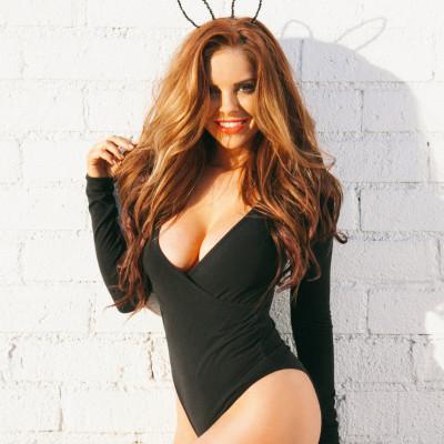 image Nude fashion show redux pret a porter