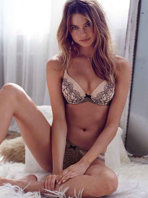 My ex justyna body - 2 5