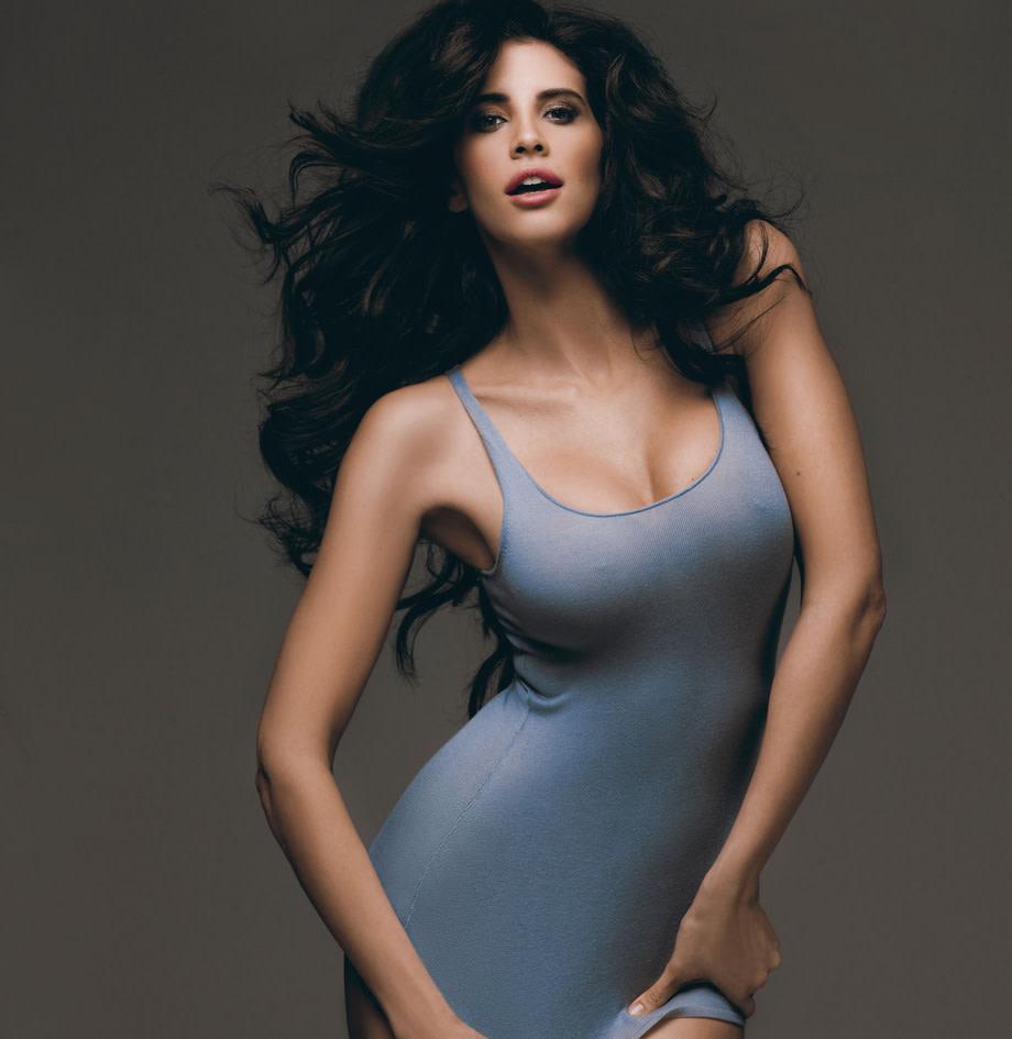 boob more than two woman