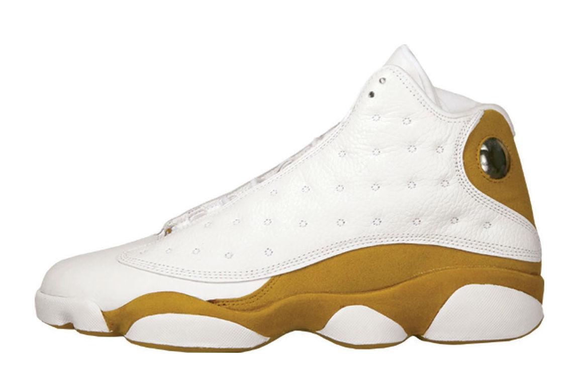 on sale ab38c 02517 ... air jordan 17 gul pill sneaker sale