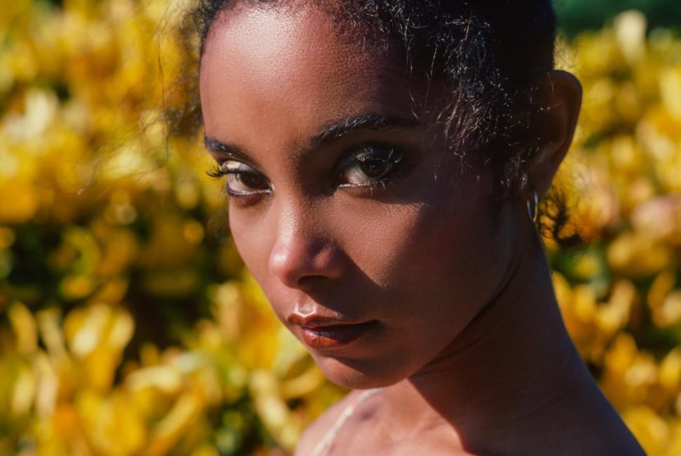 Rosanne Katon Nude Photos 59