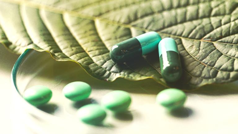 Kratom: The Drug That Scares Government for All the Wrong Reasons: Rattiya Thongdumhyu