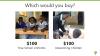 Uniforms vs deworming