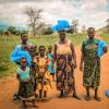Global Health and Development
